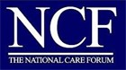 National Care Forum