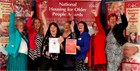 EAC Housing for Older People Awards