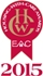 Winner EAC Housing for Older People Awards - Housing with Care 2015