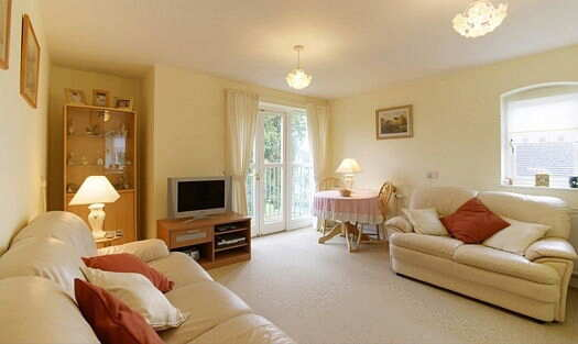 Care Homes In Clifton Rotherham