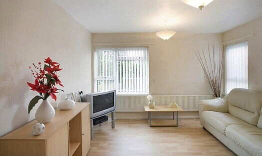 Retirement Property To Rent In Thanet Kent