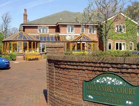housing care facility info cleveleys court holbeck england.aspx