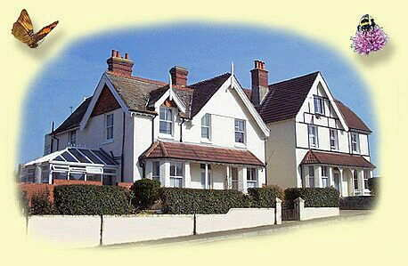 westview house isle of wight isle of wight po39 0bd residential