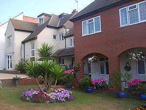 Adalah Residential Rest Home Ltd, Southend-on-Sea, Essex, SS9 1HJ |  Residential care home