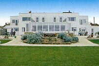 Beachlands Residential Care Home
