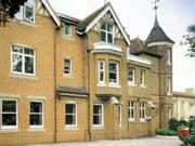 St Raphael's Christian Care Home