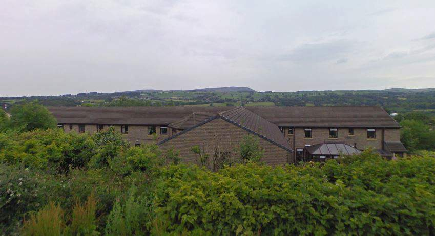 brierfield mature singles Petty - colne present this 2 bedroom detached bungalow for sale in barker court, brierfield, lancashire.