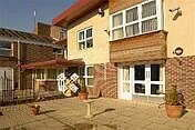The Oaks Care Home