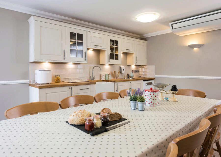 Greenhill Manor Nursing Home | Flisol Home
