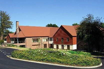 Manor Gardens Wealden East Sussex Tn22 4by Nursing Home