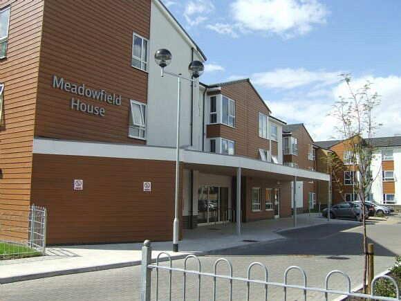 Meadowfield House Stockton On Tees Durham Ts17 8ll