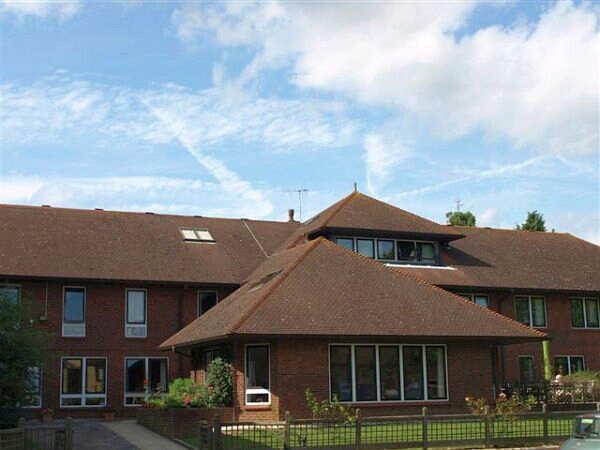 David Gresham House Tandridge Surrey Rh8 0ba