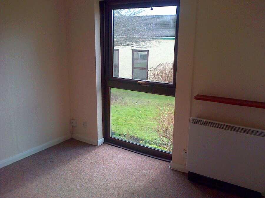 Venn Court South Hams Devon Pl8 2ax Amenity Housing