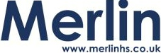 Merlin Housing Society Ltd