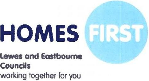 Eastbourne Homes Ltd