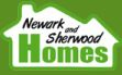 Newark and Sherwood Homes Limited