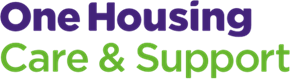 One Housing Care & Support