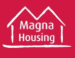 Magna Housing Ltd