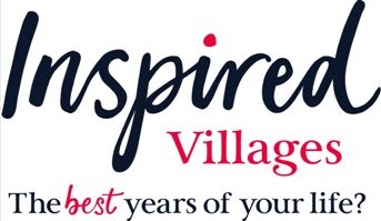 Inspired Villages Group