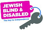 Jewish Blind & Disabled Society