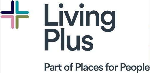 Places for People Living+