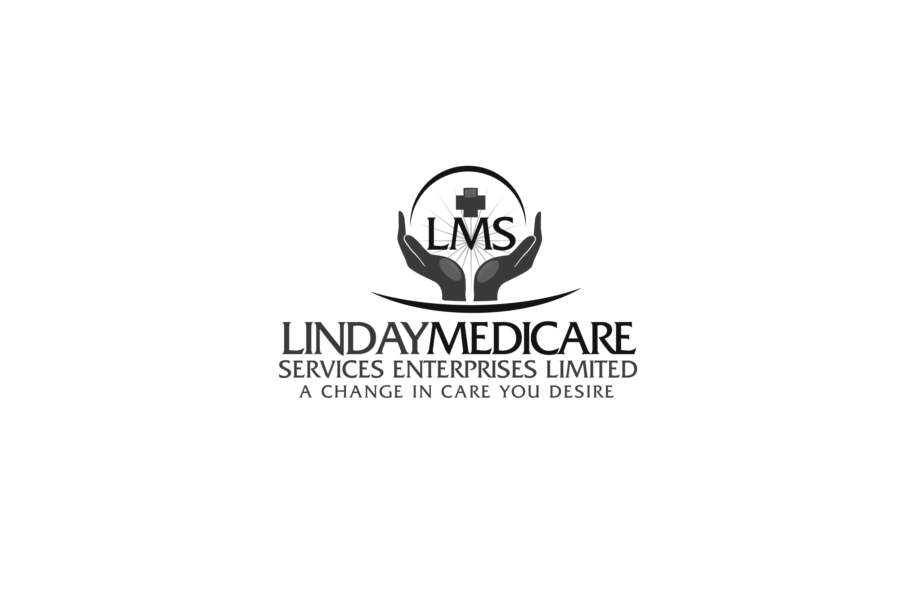 nursing and care recruitment agency by linday medicare services