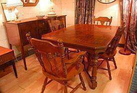 Furniture now in brighton hove eastbourne lewes for Furniture now eastbourne