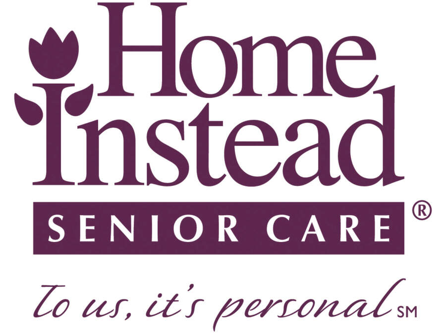 Home Instead Senior Care - Norwich in Norwich (Norfolk).