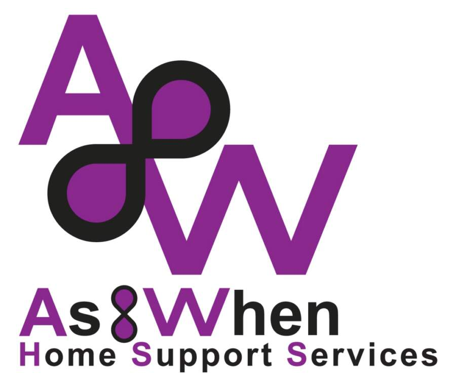 Home Support Services For Independent Living In. Highway Sign Signs Of Stroke. Couple Disney Signs Of Stroke. Instagram Signs. Pneumoperitoneum Signs Of Stroke. Capricorn Aquarius Signs Of Stroke. Rupee Signs. Cash Bar Signs Of Stroke. Safety Information Signs Of Stroke