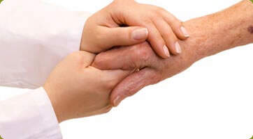 Adult Social CareCare and support for older people in Kent